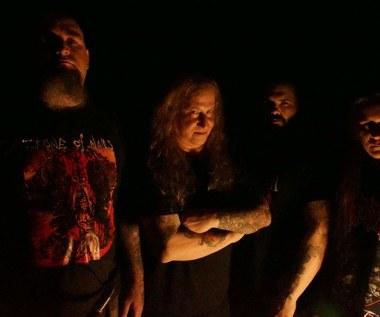 Malevolent Creation po zmianach w składzie