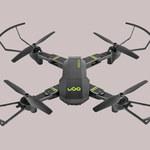 Malezja chce wykorzystać drony do dezynfekowania miasta