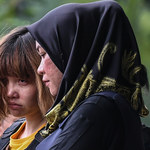 Malezja: Proces w sprawie śmierci brata Kim Dzong Una