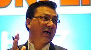Malezja: W kraju jest ok. 50 tys. sympatyków IS