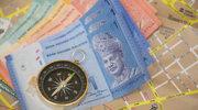 Malezja - ważne informacje dla turystów