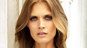 Małgorzata Bela: Piękna 35-letnia