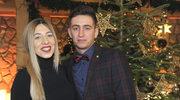 """Małgorzata Borysewicz z """"Rolnik szuka żony"""" ma powody do radości! Tak świętowali!"""