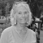 Małgorzata Braunek: Jej prochy spoczną w saloniku!