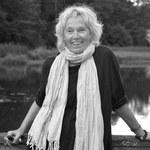 Małgorzata Braunek: Mam do siebie dystans