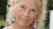 Małgorzata Braunek nie żyje!