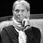Małgorzata Braunek odeszła przeszło dwa lata temu. Mąż nie może pogodzić się z jej śmiercią