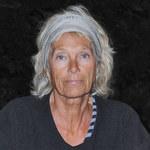 Małgorzata Braunek przeszła kolejną operację!