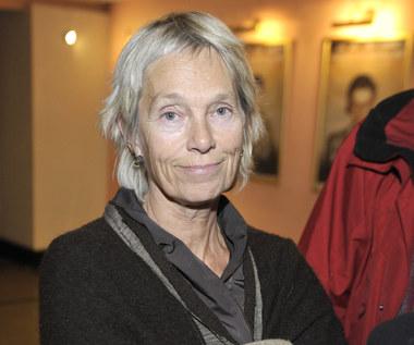 Małgorzata Braunek: Testament pełen miłości