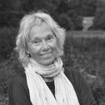 """Małgorzata Braunek """"umierała z uśmiechem na ustach"""". Kontrowersyjny pogrzeb aktorki"""