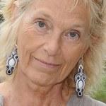 Małgorzata Braunek walczy o życie!