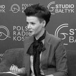 Małgorzata Durska nie żyje. Miała 43 lata!