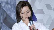 Małgorzata Foremniak doznała kontuzji. Nici z triathlonu?