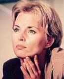 Małgorzata Foremniak, fot. Agencja L* Gwiazdy /