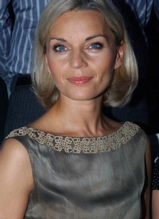 Małgorzata Foremniak/fot. J.Stalęga /MWMedia