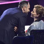 Małgorzata Foremniak i Agustin Egurrola są ze sobą bardzo blisko! To przyjaźń czy kochanie?!
