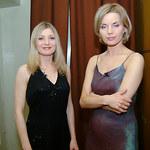 Małgorzata Foremniak i Edyta Olszówka: Czy ich przyjaźń przetrwa?