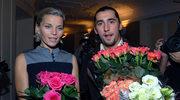 Małgorzata Foremniak i Rafał Maserak znów razem na parkiecie? Już wszystko jasne!