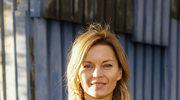 Małgorzata Foremniak: Nie ma miejsca dla dojrzałych aktorek