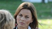 Małgorzata Foremniak: Szukam kogoś, kto mnie dopełni