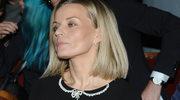 Małgorzata Foremniak: Tak trudno jej o miłość