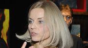 Małgorzata Foremniak wróci do byłego partnera!?