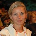 Małgorzata Foremniak: zbyt szybko żyję