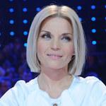 Małgorzata Foremniak znowu zakochana!