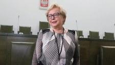 Małgorzata Gersdorf podjęła decyzję o zwołaniu Krajowej Rady Sądownictwa