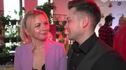 """Małgorzata Heretyk: Wzięliśmy ślub w jednym z odcinków programu """"Ameryka Express 2"""""""