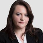 Małgorzata Jarosińska-Jedynak nową minister ds. zarządzania funduszami