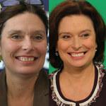 Małgorzata Kidawa-Błońska poprawiła sobie uśmiech?