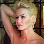 Małgorzata Kożuchowska: Chciałabym zrobić jakiś hardcore
