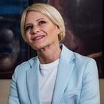 Małgorzata Kożuchowska: Co stoi za jej metamorfozą?