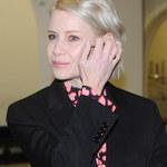Małgorzata Kożuchowska dostała angaż w teatrze! Wszystko dzięki znanemu aktorowi