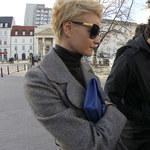 Małgorzata Kożuchowska i jej mąż rozważali rozstanie?! Wszystko przez pracę!
