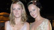 Małgorzata Kożuchowska i jej siostra są ze sobą bardzo związane. Kim jest Maja?