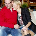 Małgorzata Kożuchowska i Tomasz Karolak po latach się przyznali! Chodzi o fascynację erotyczną!