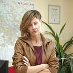 Małgorzata Kożuchowska jak kameleon. Znów zmieniła fryzurę!