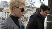 Małgorzata Kożuchowska jest dumna z męża! Osiąga niesamowite sukcesy!