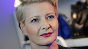 Małgorzata Kożuchowska: Jestem wierna sobie