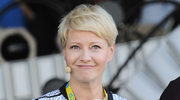 Małgorzata Kożuchowska komentuje plotki na swój temat!