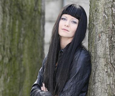 Małgorzata Kożuchowska kończy 45 lat