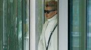 Małgorzata Kożuchowska kończy kontrakty. Jej fani chyba nie będą pocieszeni
