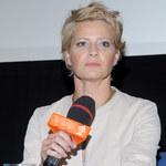 Małgorzata Kożuchowska nie wytrzymała! To doprowadza ją do szału!