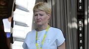 Małgorzata Kożuchowska odetchnęła z ulgą!