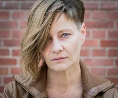 Małgorzata Kożuchowska: Patryk Vega jest najbardziej empatycznym reżyserem