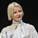 Małgorzata Kożuchowska pogrążona w smutku! Ta śmierć nią wstrząsnęła