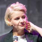 Małgorzata Kożuchowska szczerze o macierzyństwie i chorobie