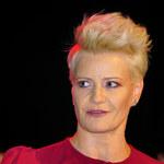 Małgorzata Kożuchowska szczęśliwa! Jej przyjaciel pokonał raka!